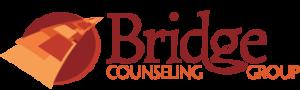 Bridge Family Counseling Center
