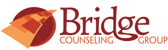 Bridge Family Counseling Center